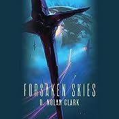 Forsaken Skies | D. Nolan Clark