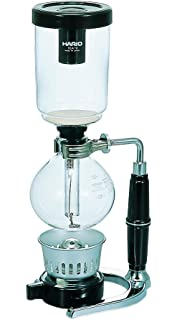 Hario Glass Coffee Syphon