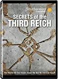 Smithsonian Channel: Secrets of the Third Reich