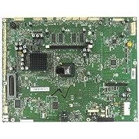 40X1775 -N Lexmark System Board C770N C772N