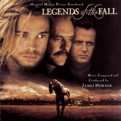 Legends Of The Fall Original M...