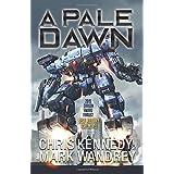 A Pale Dawn (The Omega War)