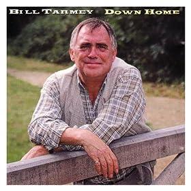 Bill Tarmey - Time For Love