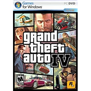 Amazon com: Grand Theft Auto: San Andreas V2 0 - PC: Video Games