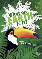 Pocket Worlds Non-fiction Year 2: What on Earth Is It?