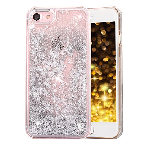 cute iphone 5c cases amazon
