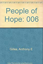 The People of Hope: The Story Behind the Modern Church (The People of God from Abraham to us)