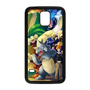 Disney anime cartoon fashion Cell Phone Case for Samsung Galaxy S5