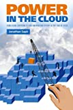 Power in the Cloud, Jonathan Sapir, 0929652312