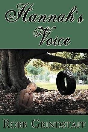 Hannah's Voice