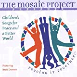 Children's Songs for Peace and a Better World