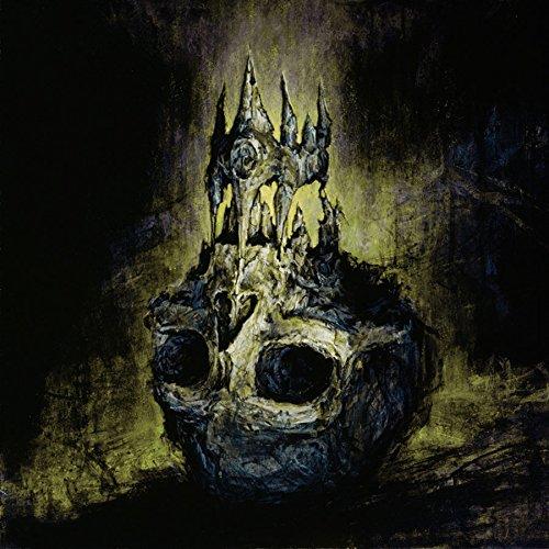 Dead Throne - Inc Prada
