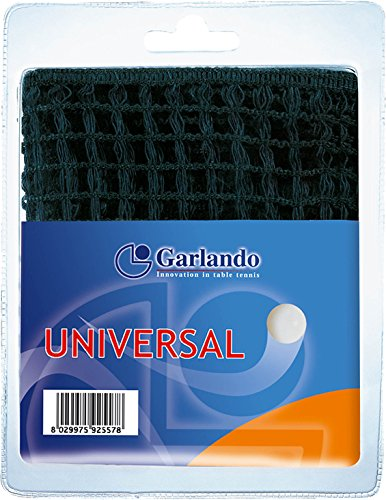 Garlando Universal Table Tennis Replacement