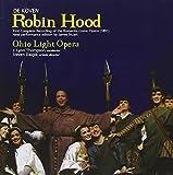 Koven: Robin Hood