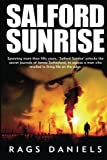Salford Sunrise, Rags Daniels, 1491255544