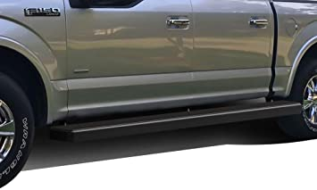 Rubber door bumpers for 1932-1952 Ford Pickup Trucks Set of 4