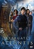 Stargate AtlantisStagione02 [5 DVDs] [IT Import]