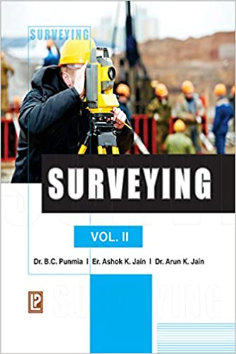 Best 20+ Engineering Surveying Books Free PDF Download 1