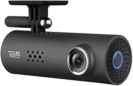Xiaomi 70Mai Cam Smart Voice Control 1080P Car DVR Dash Camera, Midrive D06