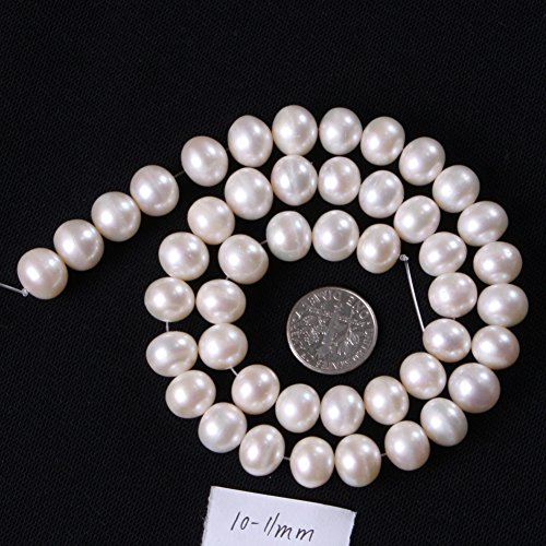 joe-foreman-natural-10-11mm-freshwater-cultured-pearl-round-loose-beads-for-jewelry-making-wholesale