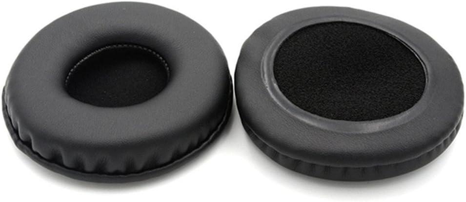 Almohadillas de Repuesto para Auriculares Sony MDR-NC6 MDR-V150 JVC HANC250