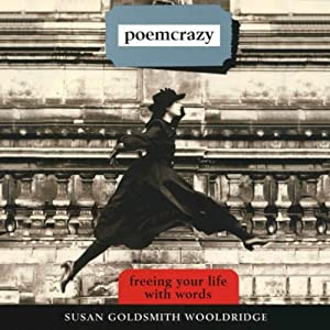 Poemcrazy Audiobook