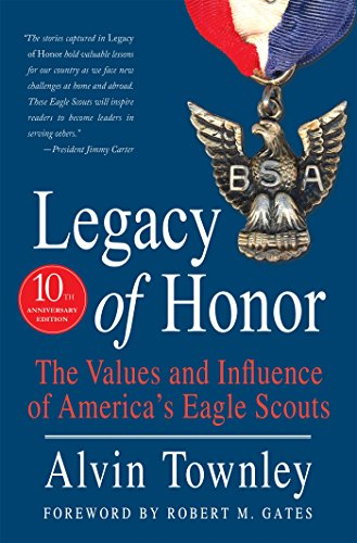 legacy-of-honor-the-values-and-influence-of-americas-eagle-scouts