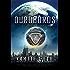 Ouroboros Episode One: A Galactic Coalition Academy Series
