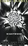 Nightwood, Djuna Barnes, 0811216713