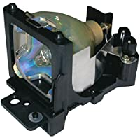 Simply Saver for Panasonic PT-LM1 / LM2E Replacement Projector La GL596
