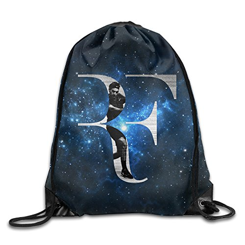 roger-federer-rf-logo-drawstring-backpack-bag-white