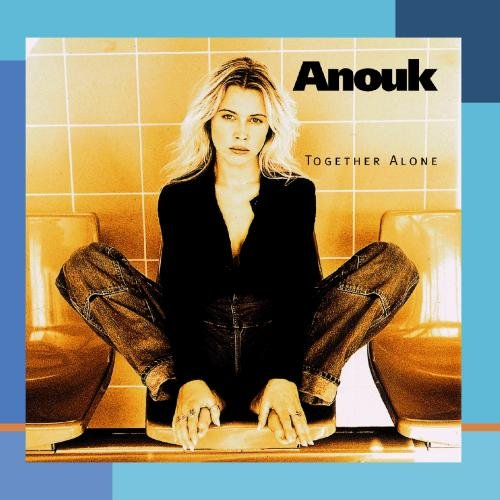 Anouk - MNM Big Hits 2009.3 - Zortam Music
