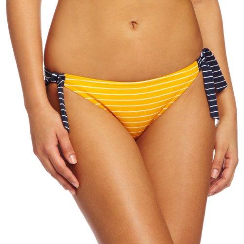 ESPRIT Bodywear - Traje de natación para mujer, tamaño 42 Gelb (94) (Gelb (94))