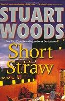 Stuart Woods: Ed Eagle