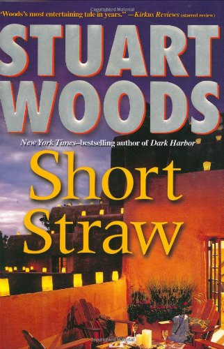 stuart woods reading order