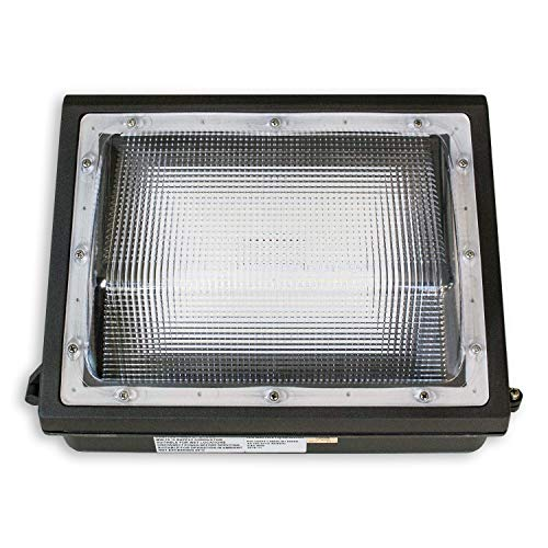 Led Outdoor Lighting Residential in US - 2