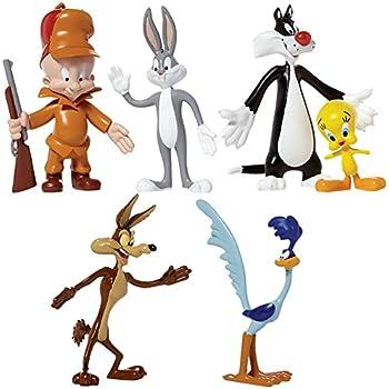 Looney Tunes Boxed Set