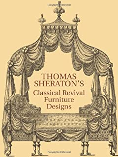 The Gentleman & Cabinet-Maker's Director: Thomas Chippendale ...