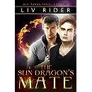 The Sun Dragon's Mate (Dragon Sun + The Sun Dragon's Flight)