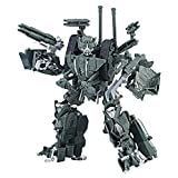 "Buy ""Transformers Studio Series 12 Voyager Class Movie 1 Decepticon Brawl"" on AMAZON"