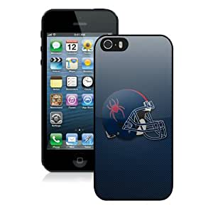 2014 Latest Richmond Spiders iPhone 5 5S Cases