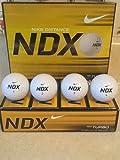 Nike Distance NDX Turbo Golf Balls