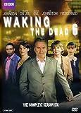 Waking the Dead: Season 6