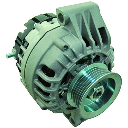 Premier Gear PG-11047 Professional Grade New Alternator