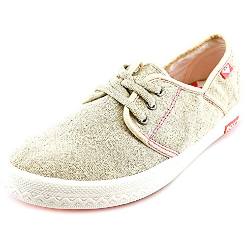 Roxy Hermosa J Canvas Shoe