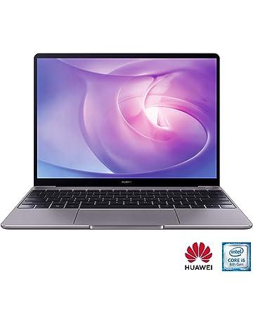 best buy windows laptop