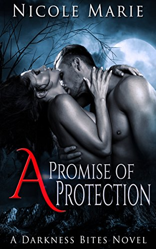 Download for free A Promise of Protection