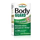 Jamieson BodyGUARD Joint and Bone