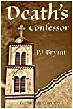img - for Death's Confessor: A Civil War Murder Mystery book / textbook / text book
