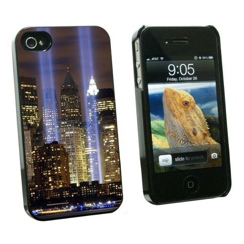new york city iphone 4s case - 7